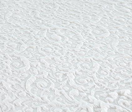 DynastyMattress New Cool Breeze 12-Inch Gel Memory Foam Mattress-King Size-CAL King Size