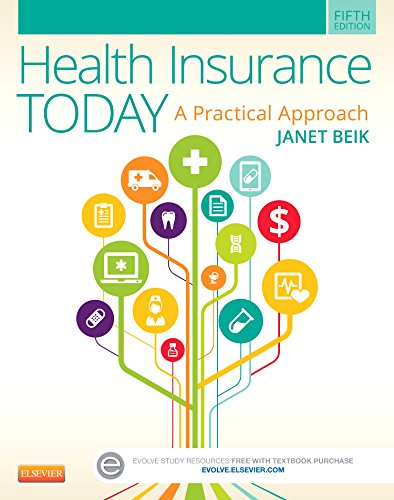 medical-insurance-online-for-health-insurance-today-access-code-a-practical-approach-5e