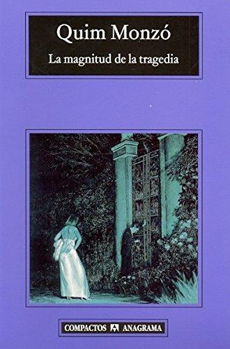 Download La magnitud de la tragedia (Spanish Edition) ebook