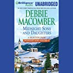 Midnight Sons, Volume 3: Falling for Him, Ending in Marriage, Midnight Sons and Daughters | Debbie Macomber