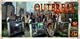 Outbreak - Hidden Object Game [Download]