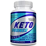 Best Energy Diet Pills - Best Keto Diet Pills-Natural Keto Weight Loss Pills Review