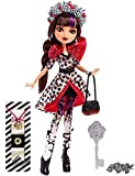 cerise hood spring unsprung - Ever After High Spring Unsprung Cerise Hood Doll