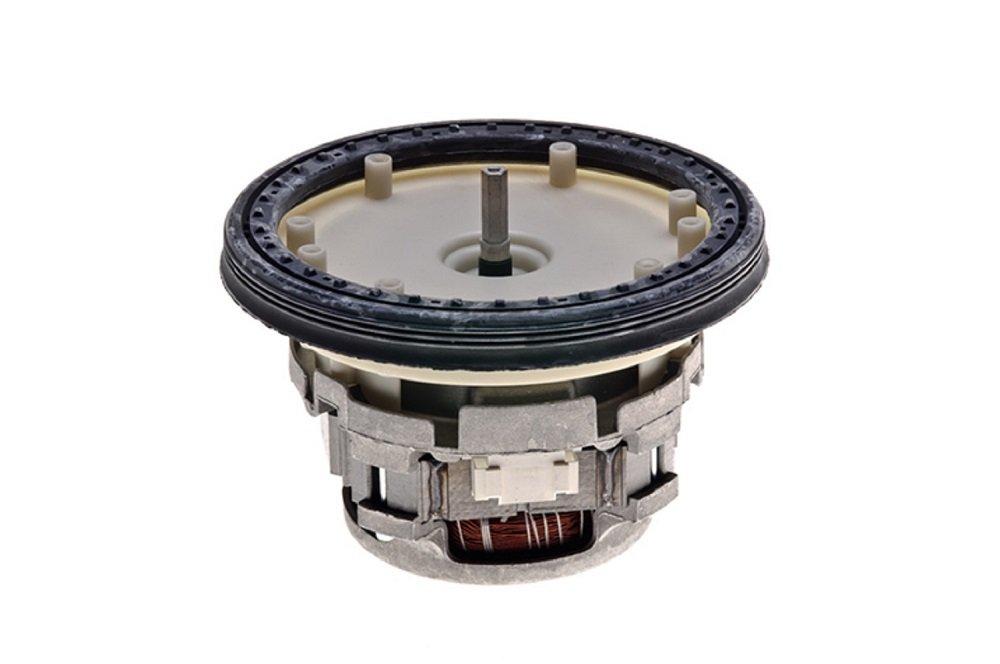Whirlpool 6 – 919922モーターfor食器洗い機  B005BQREWA