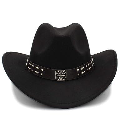 2c19b5ffb1c8a Hat Cap