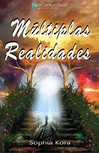 O livro Dele (Portuguese Edition)