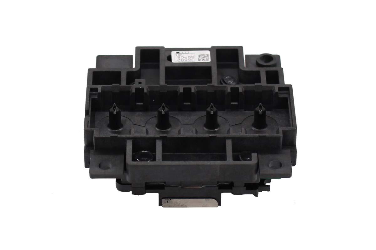 Print Head for Epson L300 L351 L355 L358 ME401 ME303 L111 L120 L210 L211