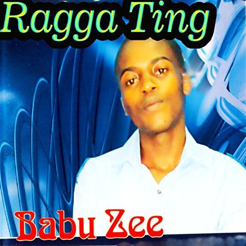 Ragga Song Highlights