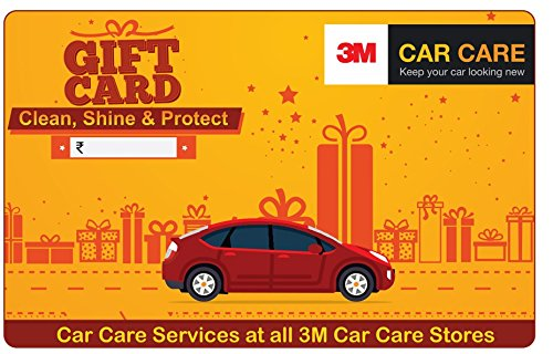 3m Gift Card Rs 1000 Amazon In Gift Cards