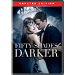 Dakota Johnson (Actor), Jamie Dornan (Actor), James Foley (Director) | Rated: NR (Not Rated) | Format: DVD  (250) Release Date: May 9, 2017   Buy new:  $17.96  $16.99  18 used & new from $12.45