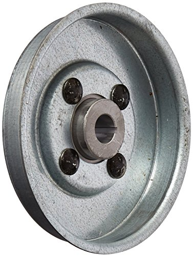 Briggs and Stratton 7600142YP Kit, Hub & Cup by Briggs & Stratton