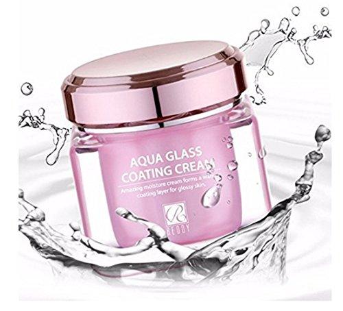 REDDY Aqua Glass Coating Cream 50g (1.76fl.oz.)