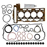 2007-08 Mini Cooper R56 Hatchback Head Gasket Kit 1.6L DOHC 9815416