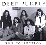 Collection by Deep Purple
