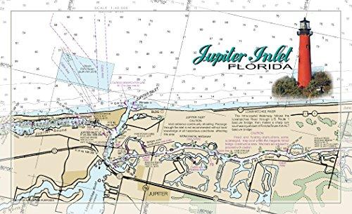 Northwest Art Mall FL-8848 Jupiter Inlet Florida 11