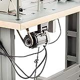 VEVOR Industrial Sewing Machine DDL8700