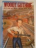 Woody Guthrie, Joe Klein, 0394501527