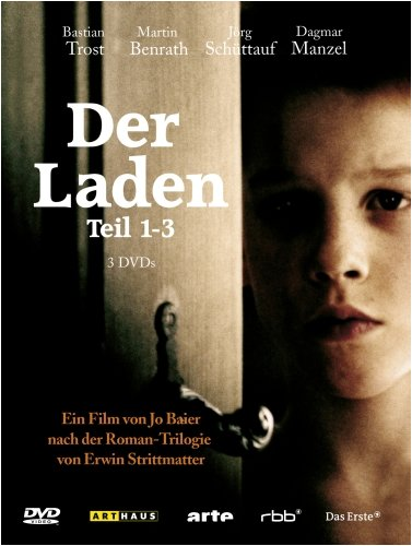 Laden-DVD. Quelle: https://images-na.ssl-images-amazon.com/images/I/514kRw%2Bi5vL.jpg