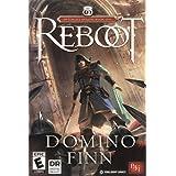 Reboot: An Epic LitRPG Adventure (Afterlife Online Book 1)