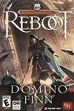 Domino Finn (Author)(45)Buy new: $4.99