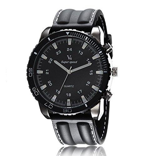 man-quartz-watch-fashion-retro-silica-gel-w0136