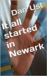 It all started in Newark