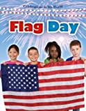 Flag Day, Robert Walker, 0778740870