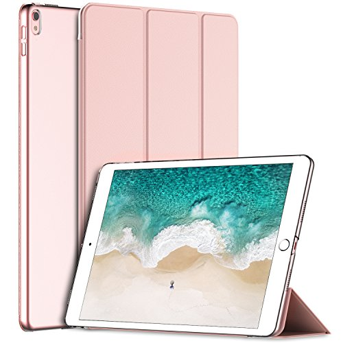 JETech iPad Pro 10.5 Case Cover for Apple iPad Pro 10.5 Inch