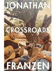 Crossroads: Jonathan Franzen
