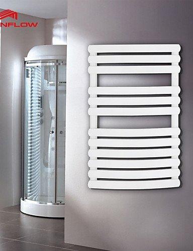 Meiren @ 800 x 500 baño calefactor de pared, agua radiadores calefacción, casa af