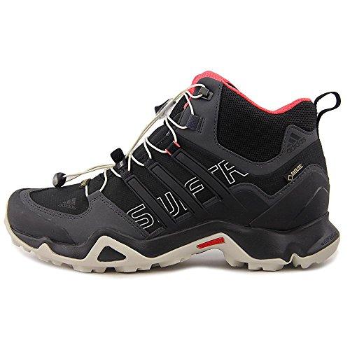 Adidas-Outdoor-Womens-Terrex-Swift-R-Mid-Gtx-Hiking-Shoe