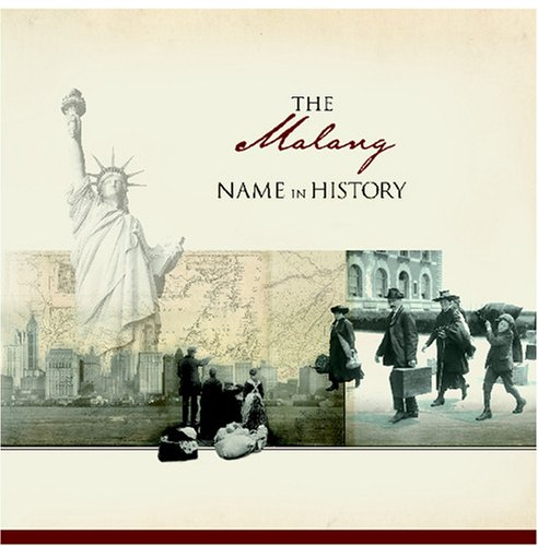 Buy The Malang Name In History Book Online At Low Prices In India The Malang Name In History Reviews Ratings Amazon In