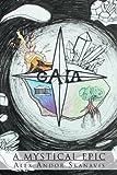 Gaia, Alex Andor Skanavis, 146691534X