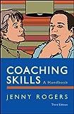img - for Coaching Skills: A Handbook book / textbook / text book