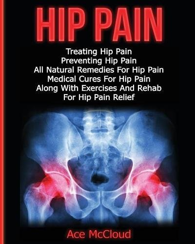 Hip Pain Treating Preventing Exercises