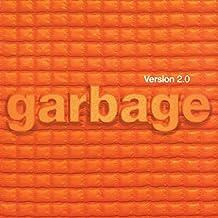 Versión 2.0: Edición del vigésimo aniversario (Vinyl)