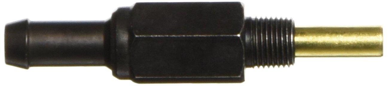 Standard Motor Products V361 PCV Valve