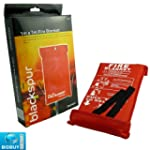 NEW FIRE BLANKET - 1M x 1M - IDEAL FO...
