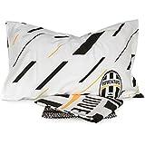 Perletti Perletti15171garçon Imprimé 48x 8cm Juventus Parapluie XEpmJCZ