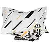 Perletti Perletti15171garçon Imprimé 48x 8cm Juventus Parapluie