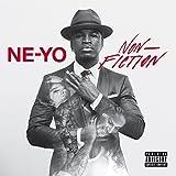 Non-Fiction [Deluxe Edition][Explicit]