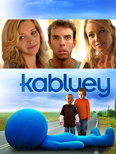 Kabluey Film