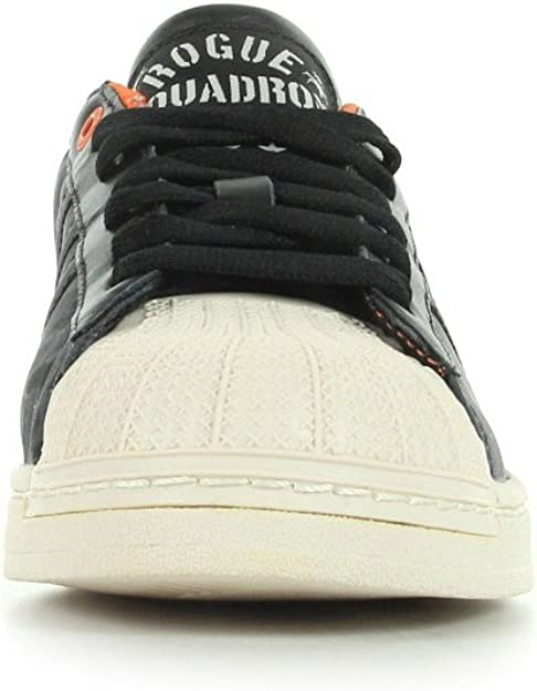 adidas Superstar 2 Star Wars G51623, Herren Sneaker