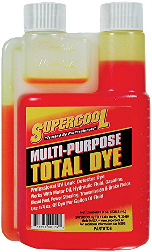 tsi-supercool-td8-total-dye-8-oz-self-measure-bottle