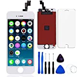 For iPhone SE LCD Display Touch Screen Digitizer...