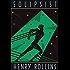 Solipsist (Henry Rollins)