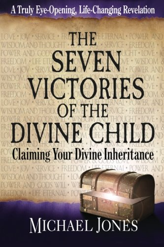 Download The Seven Victories of the Divine Child PDF