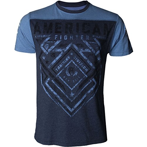 american-fighter-mens-martell-tee-shirt-navy-light-blue-medium