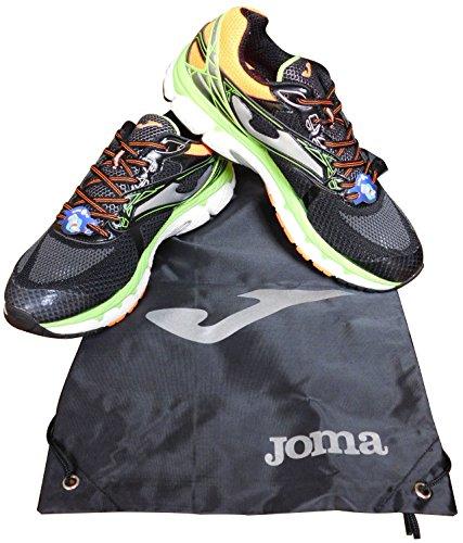 Joma Carrera Zapatilla Hombre Running