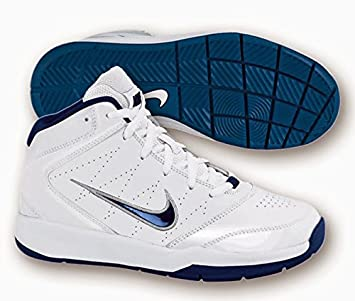 Taille Hustle Nike D Loisirs Et 26Sports 5 Chaussures Team gmI6yYf7vb